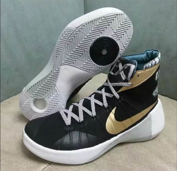 8428813b5907 Nike Hyperdunk 2015  City Pack  - Another Look - WearTesters