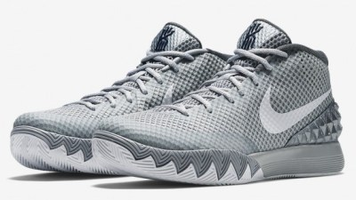 3e8ed3b6d3a2 nike kyrie 1 Archives - Page 2 of 3 - WearTesters