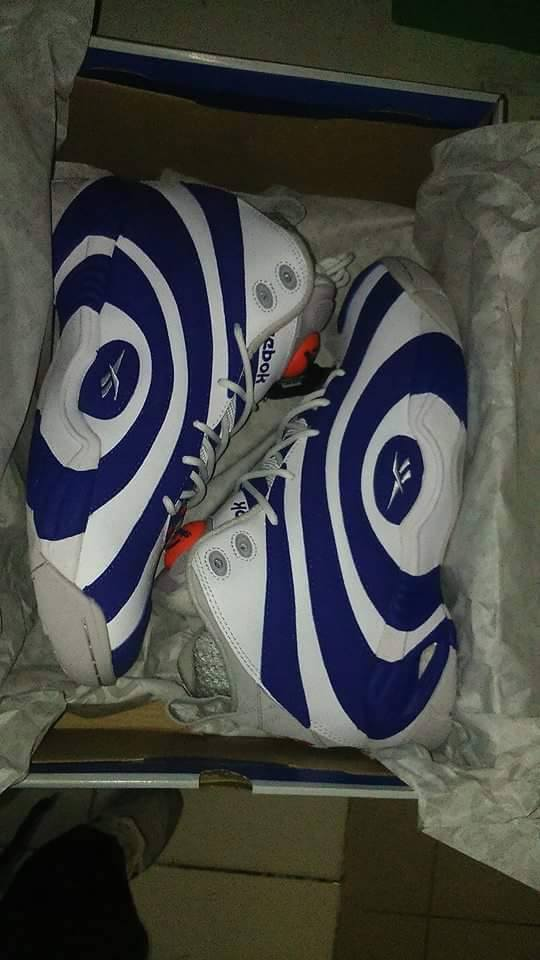 dd6f83c9a41d The Reebok Pump Shaqnosis is Coming Soon - WearTesters