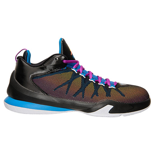 681b148c4acf3d A New Jordan CP3.VIII AE Colorway Is Available Now - WearTesters