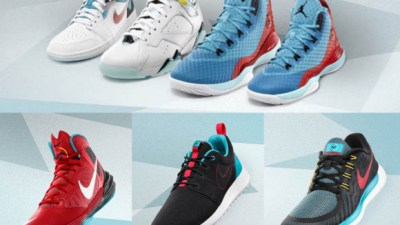 d0e6978fdaf1 2015 Jordan   Nike N7 Collection – Available Now