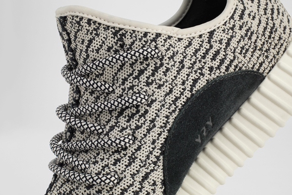 An Official Look at The adidas Yeezy Boost 350 Low + Pricing & Release Info 7
