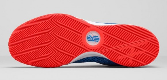 Nike Basketball 4th of July Collection-20