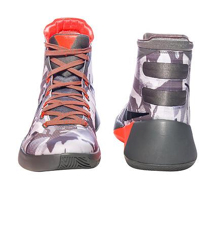 sale retailer 4823d 11e78 Nike Hyperdunk 2015 PRM - Available Now 2 - WearTesters