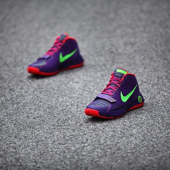 9f02cf34971d Nike KD Trey 5 III  Nerf  - Beauty Shots - WearTesters