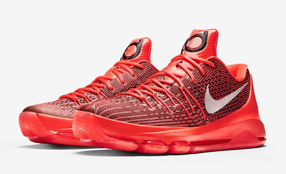 2a8bade373ca Nike KD 8  V-8  - Available Now - WearTesters