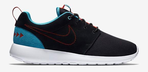 Nike Roshe One Run N7