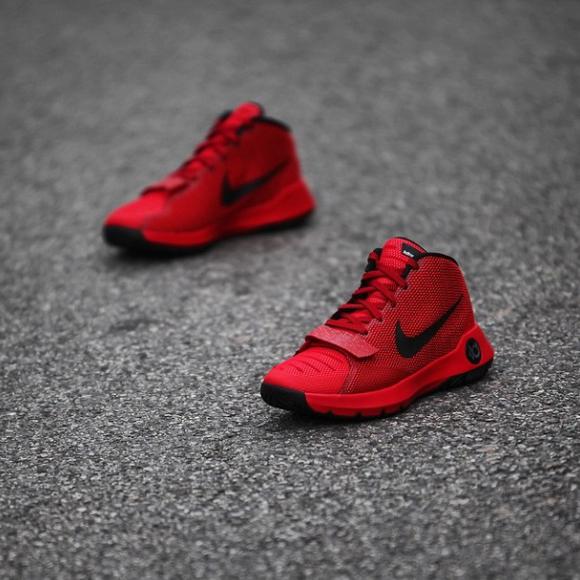 Nike Zoom KD Trey 5 III - WearTesters 09fa8db5c