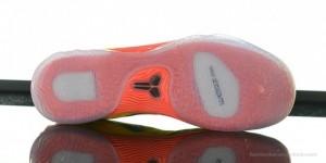 Nike Zoom Venomenon 5 Performance Review 2