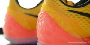 Nike Zoom Venomenon 5 Performance Review 5