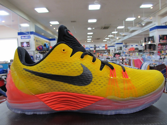 Nike Zoom Venomenon 5 Releases Overseas 1