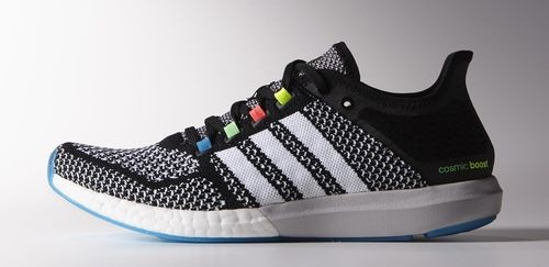 on sale 1752d 90c48 adidas Climachill Cosmic Boost ...