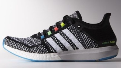 3bd8b2fb9632 adidas Climachill Cosmic Boost – Restocked   Available Now