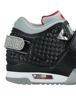 4d0eea88ebe Nike Combines Past Designs For Victor Cruz s First Signature ...