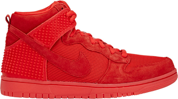 cb2efa02621 Nike Dunk CMFT  Red October  - Available Now - WearTesters