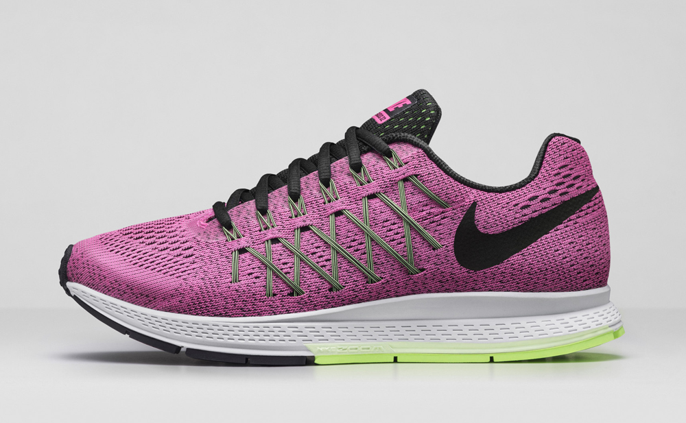f5e215c02ae6 Faster and Faster With Nike Zoom Air Collection - WearTesters