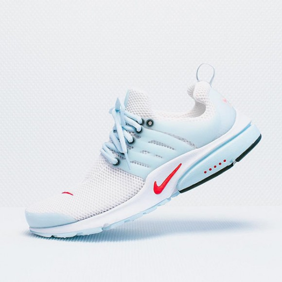 faf7bc86139b3 Again The Nike Air Presto Returns In OG Form - WearTesters