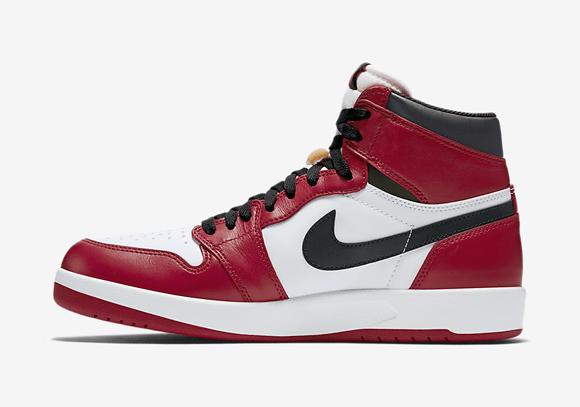 9c299ca306e ... Get An Official Look At The Air Jordan 1.5 'Chicago' ...