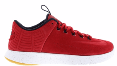 size 40 7f210 e12e9 Get Another Look at The Nike Lunar HyperRev EXT