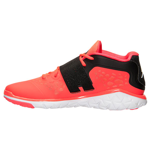 Get Training With The Jordan Flight Flex Trainer 2 - WearTesters f37e872b4