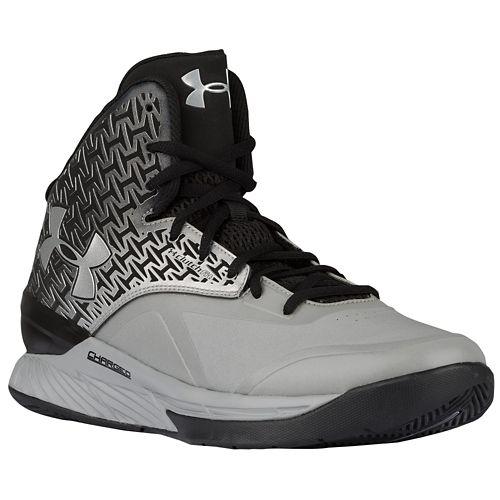 sports shoes 8af75 c0b81 ... Meet The Under Armour ClutchFit Prodigy 4 ...