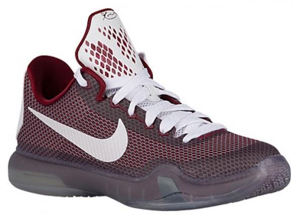 half off 16a20 02883 Basketball   Kicks On Court   Nike ...
