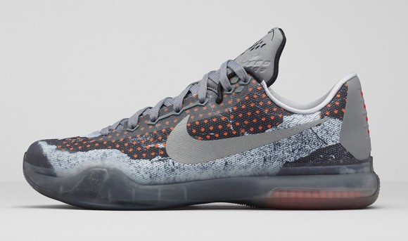 Nike Kobe X  Pain  - Available Now - WearTesters 81f2b2ef4