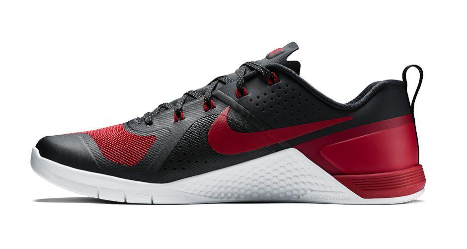 Nike Metcon 1 Gets' Color Prohibido 'Jordan 1 Tratamiento De Color Gets' Weartesters 478e9c