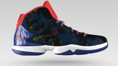 d7d9479f729ea Jordan Super.Fly 4 – Available Now On NikeiD