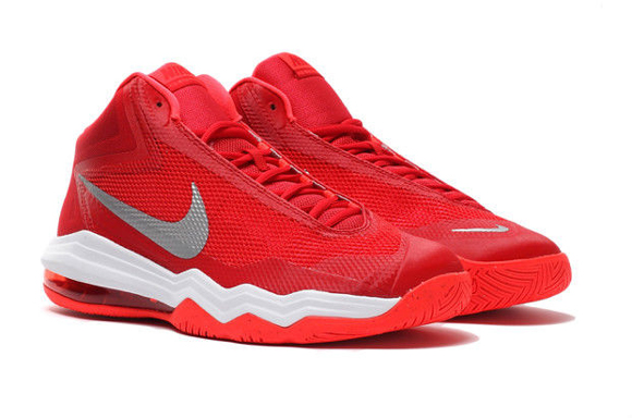 new products c68af 0d0a8 The Nike Air Max Audacity Is Available Now - WearTesters