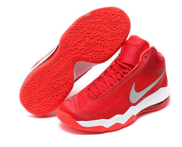 netherlands nike air max audacity 2 review 3a1a9 a8643
