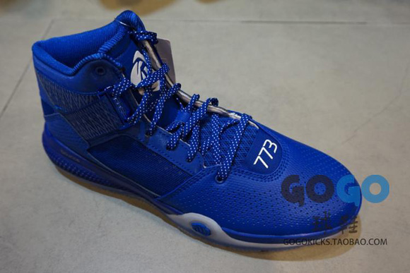 8141959ce6481 adidas D Rose 773 IV In Tonal Red and Blue Options 6 - WearTesters
