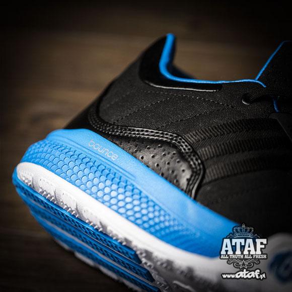 lowest price 8c51c 2c242 adidas D Rose Englewood IV 11