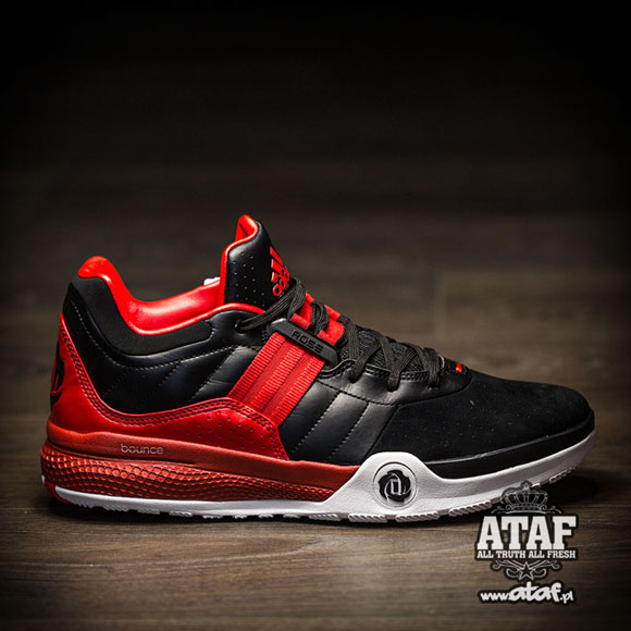 4847d298ecb adidas D Rose Englewood IV - WearTesters