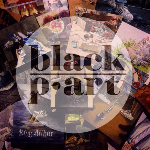 blackp.art 1