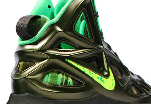 hyperposite-2-camo-rough-green