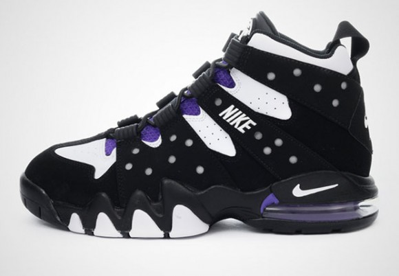 competitive price 55829 883a0 nike air max2 cb  94 og ...