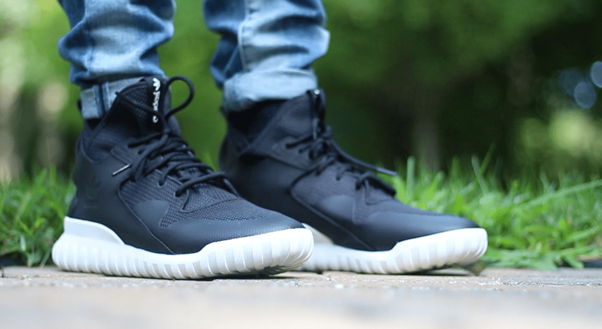 bb7d56294e0 adidas Originals Tubular X