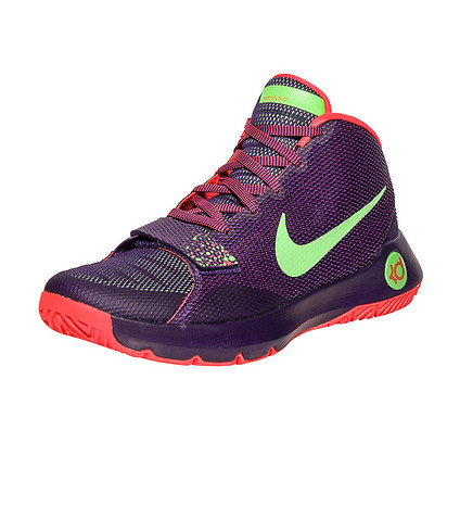 Nike KD Trey 5 III  Nerf  - Available Now - WearTesters 26c3a255a