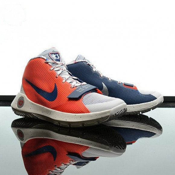 33bf48b407d7 ... new arrivals nike kd trey 5 iii rise is about to release stateside  92fef 86176