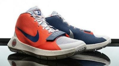 Nike KD Trey 5 III  Rise  is About to Release 1d3de248b
