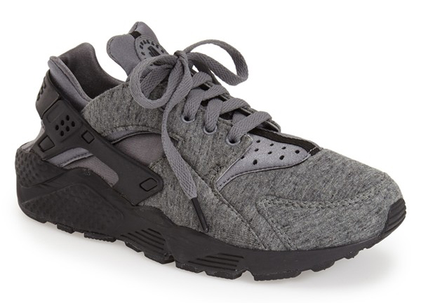 dbd8d936db55 Nike Air Huarache   Roshe NM  Tech Pack  - Available Now - WearTesters