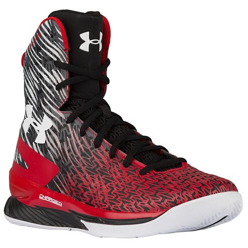 8080f6254f4f Under Armour ClutchFit Drive Highlight 2 - WearTesters