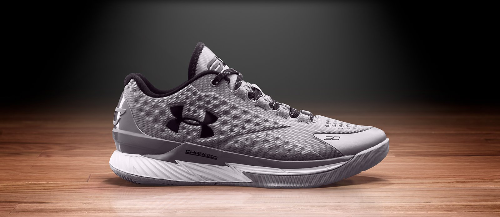 Under Armour Curry One Low  Two-A-Days  Pack - Available Now ... 63b10f4dd9dd