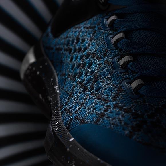 meet acc11 f36a0 ... adidas Crazylight Boost 2015 Andrew Wiggins PE Away ...