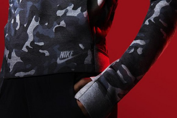 nike-tech-fleece-fall-2015-2