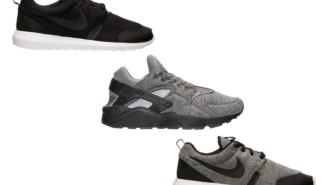 74a95e437032 Nike Sportswear  Tech Pack  - Available Now - WearTesters