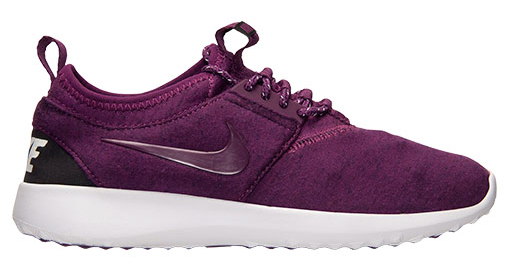 women's nike juvenate tech pack mulberry
