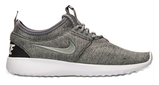 ce29c114b96a save up to 80% cc159 62f44 lovely tumbled grey grey nike womens 2015 ...