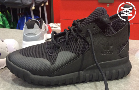 reputable site 1d1c0 32850 ... New adidas Tubular X Colorways are Available Now 2 ...